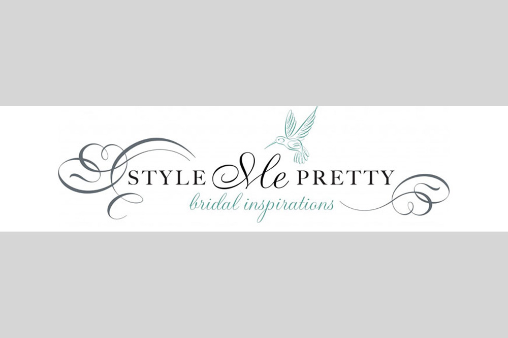 Style Me Pretty Web Vicki Erik Photographers