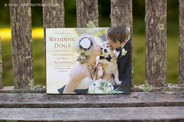 Wedding_Dogs_Book