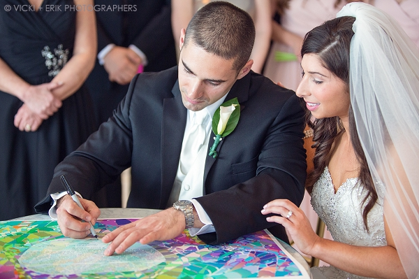 wedding_photos_glen_island_harbor_club_new_rochelle_ny_11