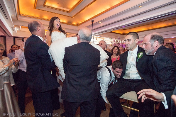 wedding_photos_glen_island_harbor_club_new_rochelle_ny_15