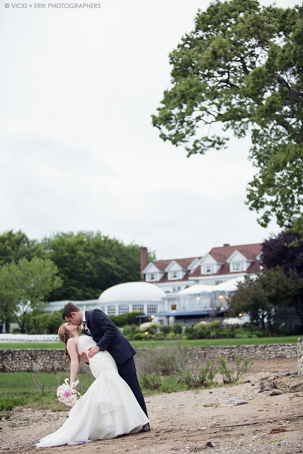 Inn_at_Longshore_Westport_CT_Wedding_Photography