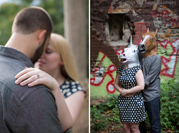 Untermyer_Park_Yonkers_New_York_Whimsical_Engagement_Photos_Props_13