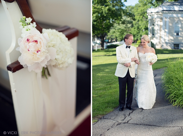 Hartford_Connecticut_Golf_Club_Wedding_Photography