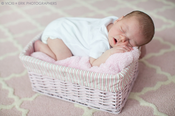 Newborn_Baby_Portraits_CT_Connecticut_NY_New_York