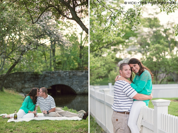 Bruce_Park_Greenwich_CT_Engagement_Photos