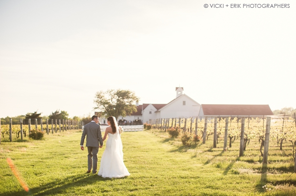 johnathan_edwards_wedding_stonington_ct