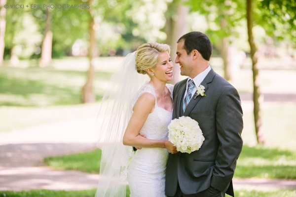 belle_haven_wedding_photo_greenwich_darien_new_canaan_ct