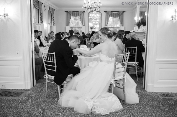 lounsbury_house_wedding_ridgefield_ct_