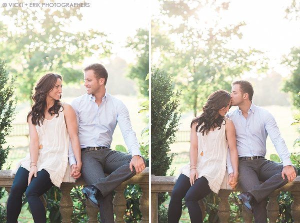 Wedding_Engagement_Photography_CT_The_Waveny_New_Canaan_07