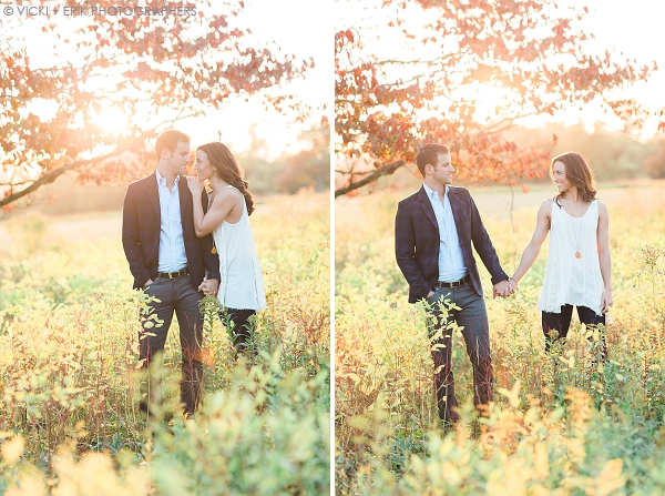 Wedding_Engagement_Photography_CT_The_Waveny_New_Canaan_08