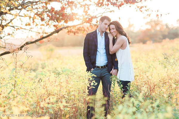 Wedding_Engagement_Photography_CT_The_Waveny_New_Canaan_09