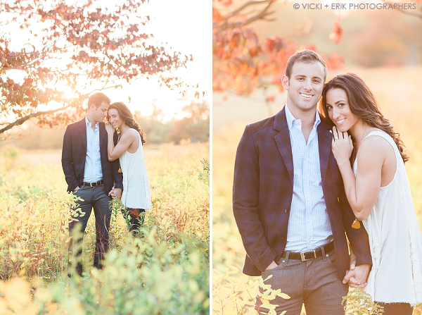 Wedding_Engagement_Photography_CT_The_Waveny_New_Canaan_10