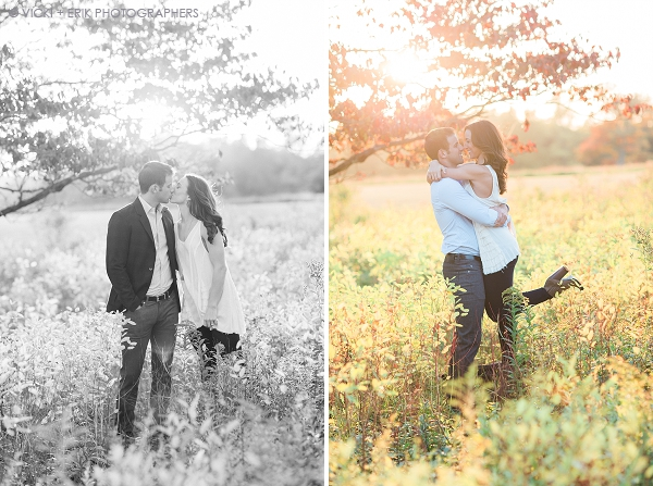 Wedding_Engagement_Photography_CT_The_Waveny_New_Canaan_12
