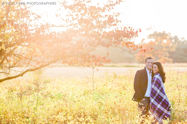 Wedding_Engagement_Photography_CT_The_Waveny_New_Canaan_14