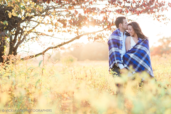 Wedding_Engagement_Photography_CT_The_Waveny_New_Canaan_16