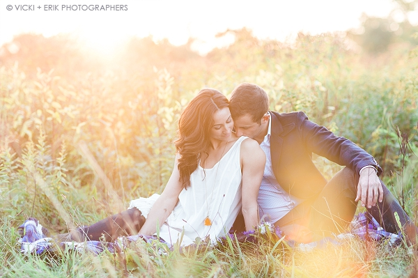 Wedding_Engagement_Photography_CT_The_Waveny_New_Canaan_20