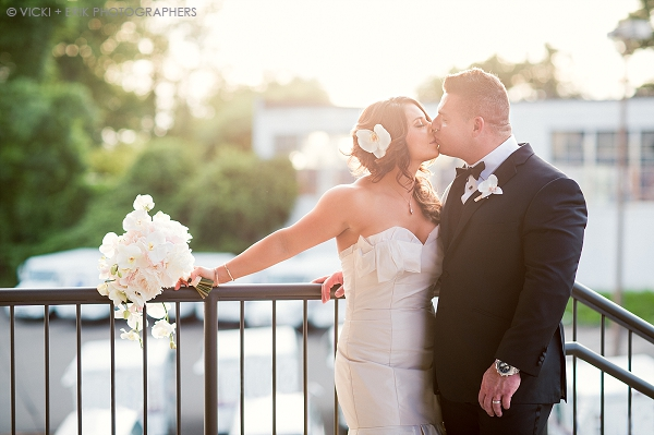 The_Loading_Dock_CT_Wedding_Photographers_Photographer_NY_kaitlyn_celeste_bonin