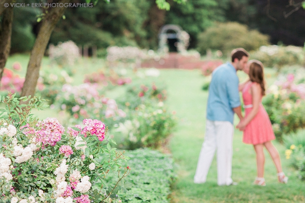 Wedding_Engagement_Photo_Yale_New_Haven_CT