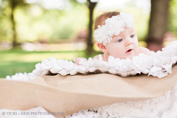 baby_newborn_photo_greenwich_trumbull_Twin_Brooks_Park_CT