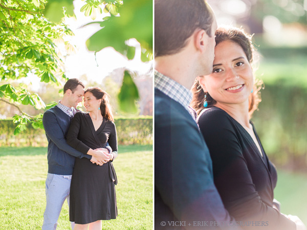 wedding_engagement_harkness_park_eolia_mansion_waterford_CT