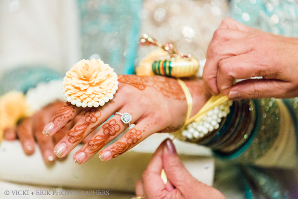 wedding_photos_pakistani_waterview_monroe_ct