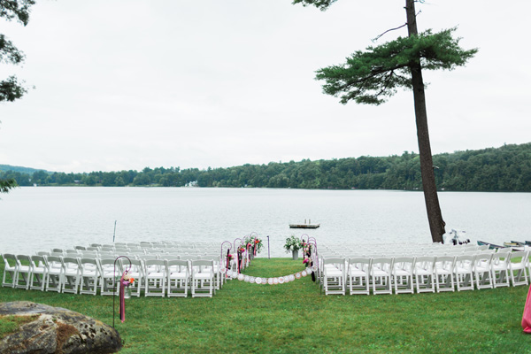wedding_photos_interlaken_inn_lakeville_ct