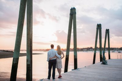 Connecticut_New_York_Romantic_Timeless_Elegant_Engagement_Photos