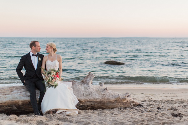 Eolia_Mansion_Harkness_Park_CT_NY_Wedding_Photographer_Beach_Wedding_Vicki+Erik
