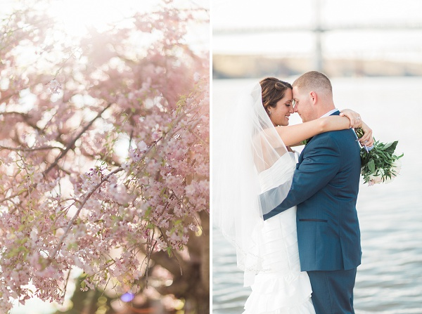 The_Grandview_Poughkeepsie_NY_Wedding_Photographer_Vicki+Erik