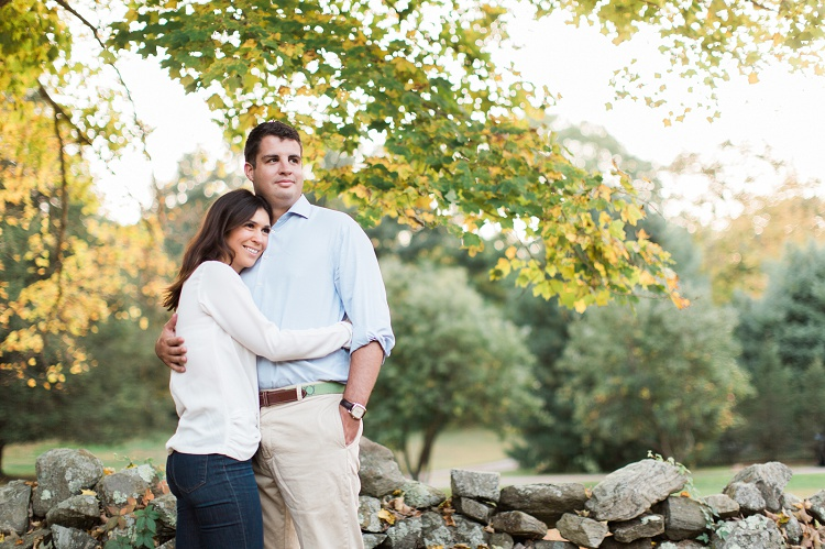 Greenwich_Easton_CT_Engagement_Photographer_Family_Home_CT_Vicki_Plus_Erik_
