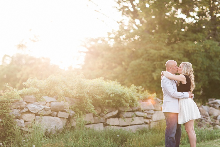 Harkness_Park_Eolia_Mansion_Vicki_Plus_Erik_Photographers_Romantic_Engagement_Photos