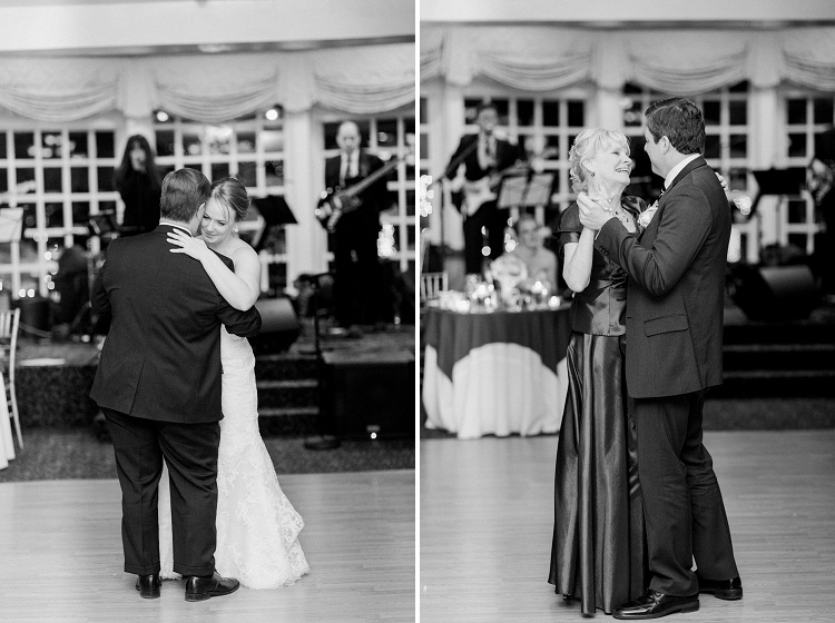 Inn_at_Longshore_Emotional_Wedding_Photography_Westport_CT_Vicki_Plus_Erik_Photographers