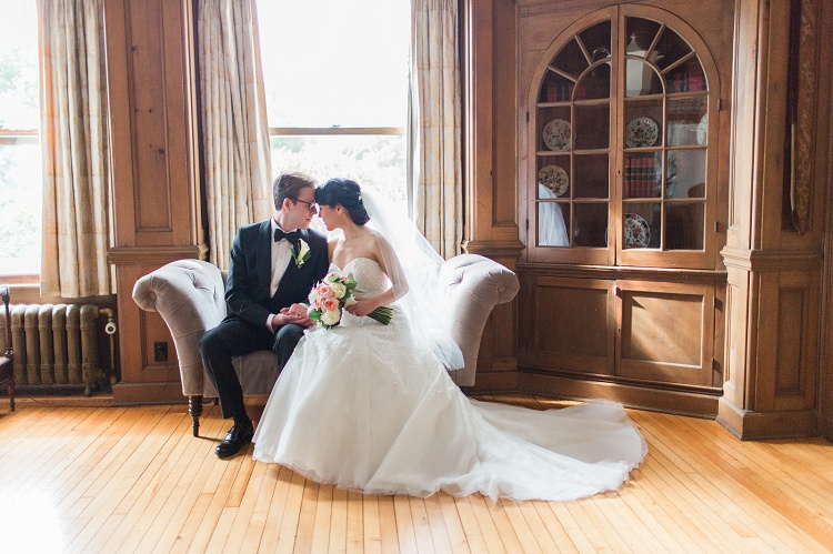 Inn_at_Mystic_Wedding_Photographer_CT_Mansion_Classic_Wedding_Vicki_Plus_Erik