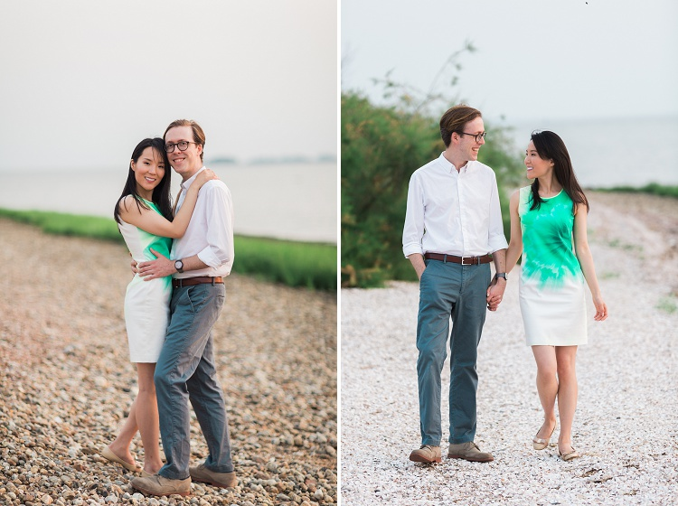 Tod's_Point_Greenwich_CT_Engagement_Photographer_Beach_Inspiration_Vicki_Plus_Erik_