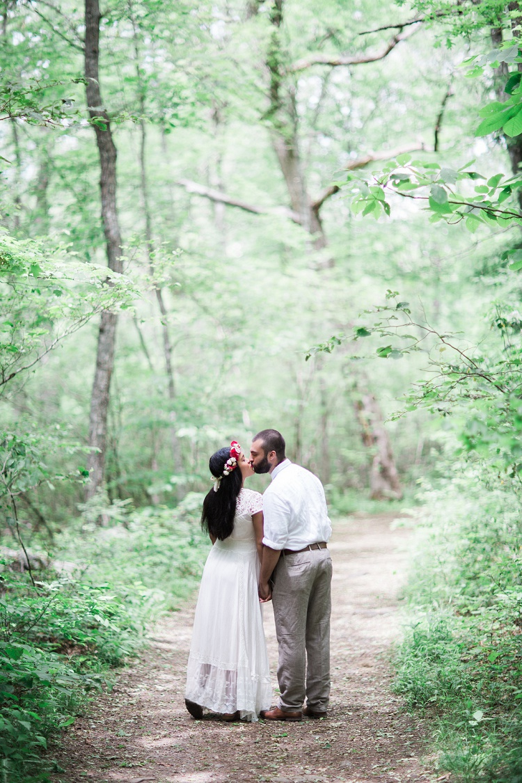 Devil's_Hopyard_East_Haddam_Connecticut_Elopement_Photo