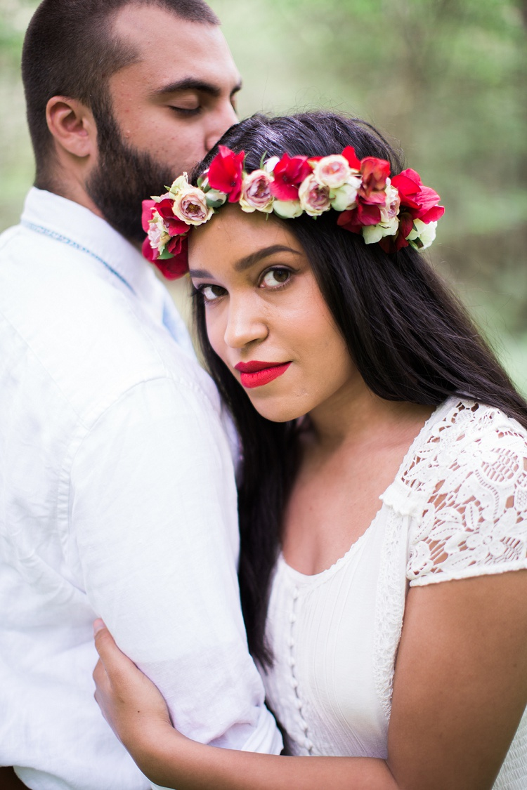 Devil's_Hopyard_East_Haddam_Connecticut_Elopement_Photos_