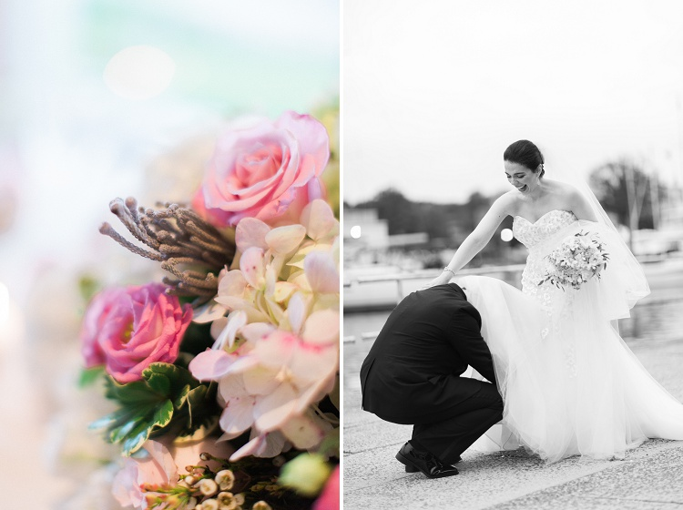 Glen_Island_Harbor_Club_Modern_Timeless_Romantic_Wedding_Photos_NY_CT