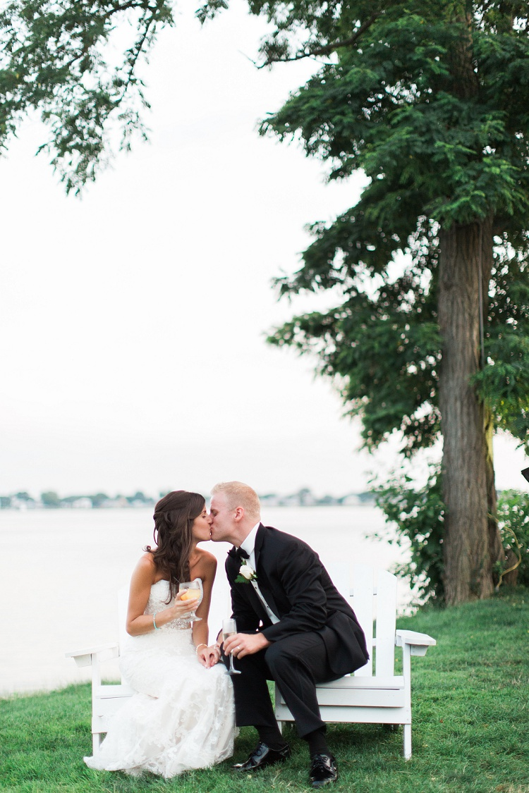 Inn_at_Longshore_Romantic_Timeless_Wedding_Photographs_Vicki_Plus_Erik_Westport_CT_NYC_