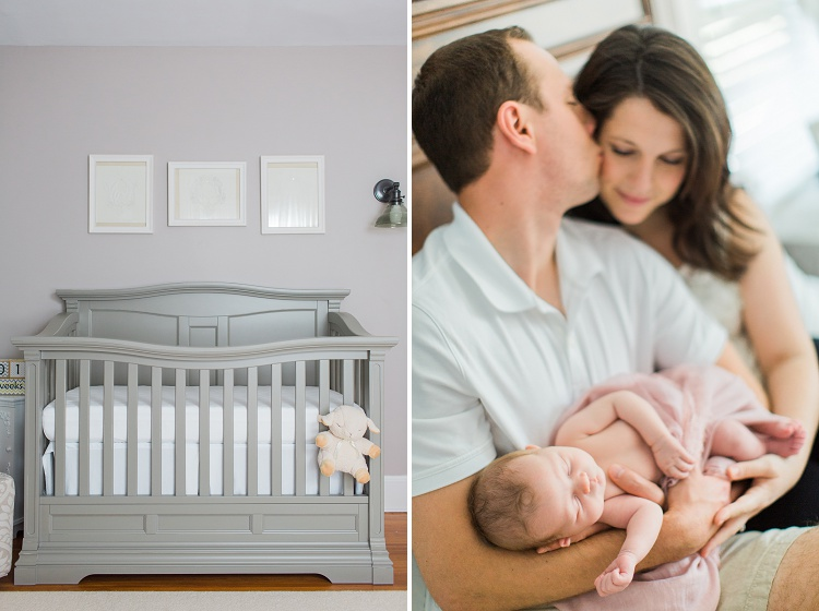 ct_ny_newborn_photography_
