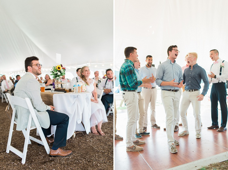 rosedale_farm_and_vineyard_simsbury_ct_romantic_modern_wedding_photos