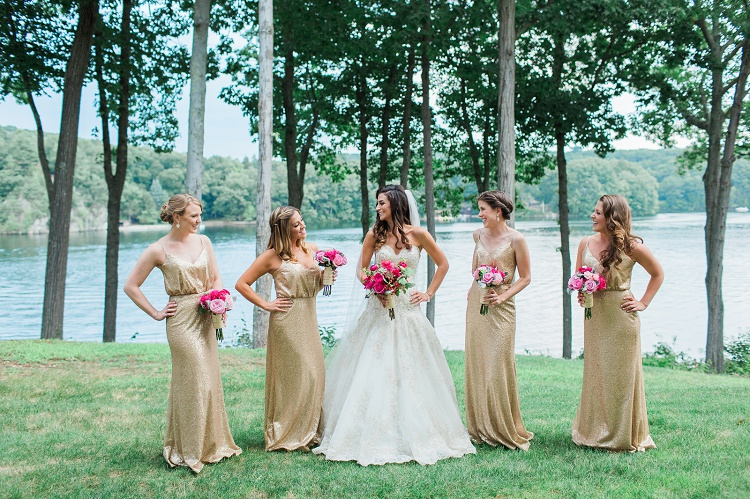 waterview_monroe_ct_romantic_classic_modern_wedding_photos_ny