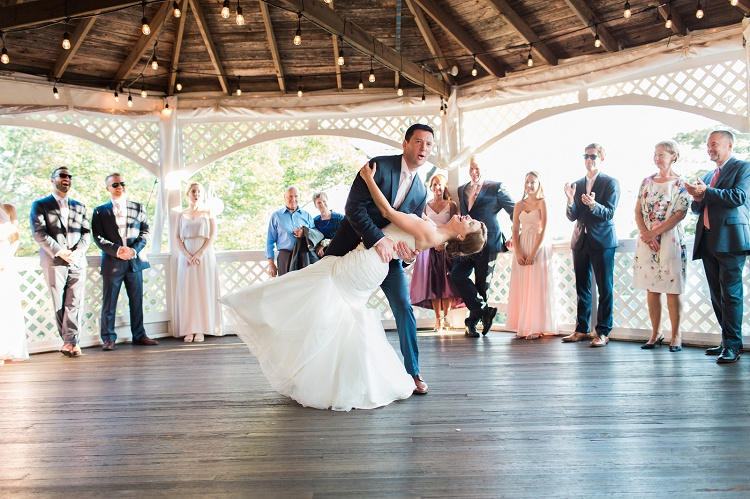 inn_at_mystic_romantic_classic_timeless_wedding_photography_mystic_ct