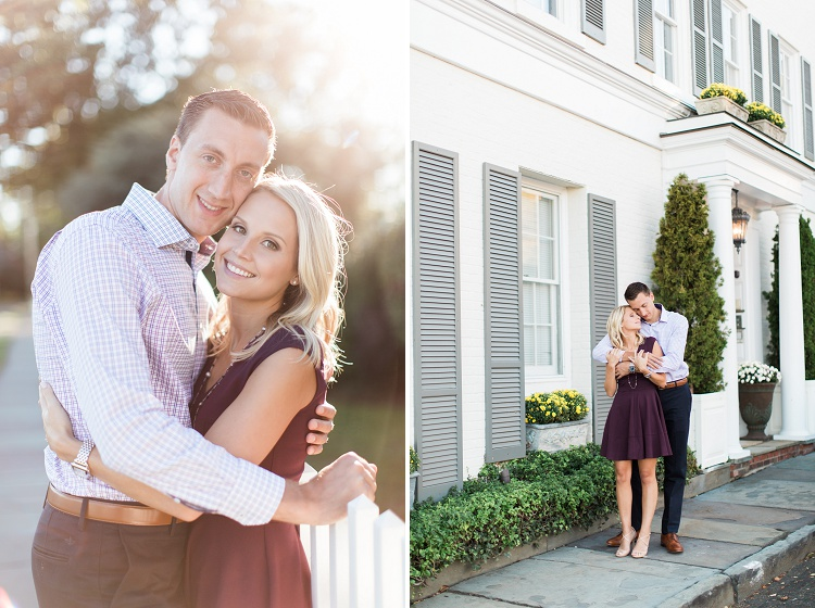 pequot_yacht_club_southport_beach_stylish_classic_romantic_engagement_photos