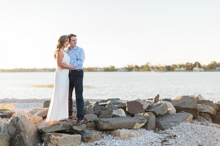 tods_point_manhattan_skyline_greenwich_ct_modern_romantic_engagement_photos_