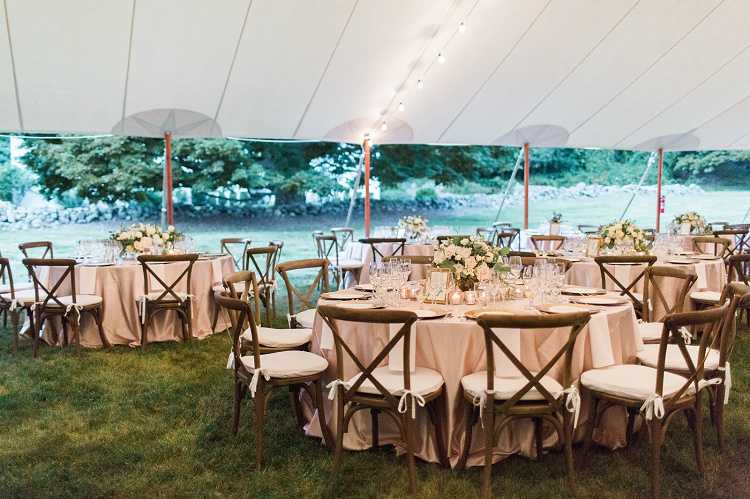 easton_ct_family_home_tented_wedding_photos_