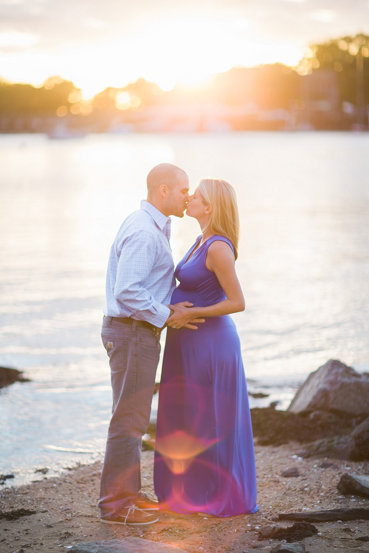 pear_tree_point_fairfield_county_darien_maternity_photos
