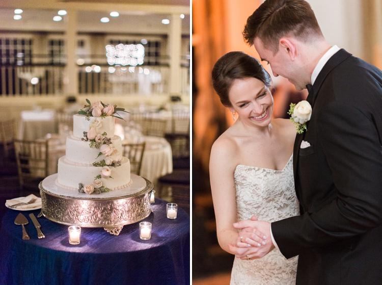 Inn_at_Longshore_Romantic_Soft_Light_Winter_Wedding_Westport_CT_