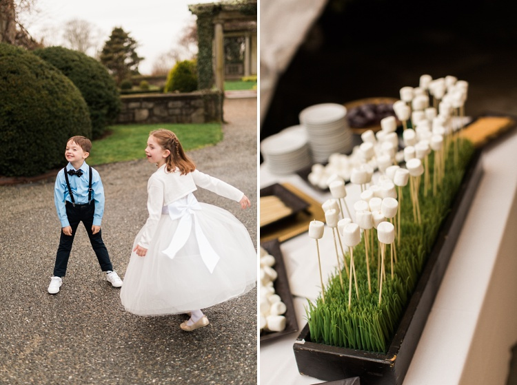soft_romantic_candid_wedding_photography_eolia_mansion_harkness_park_CT