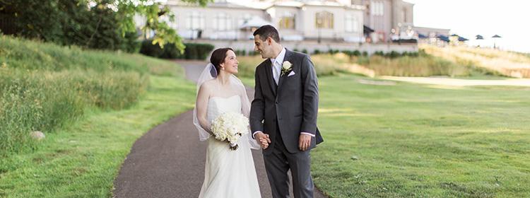 Whitby_Castle_NY_Wedding_Photography