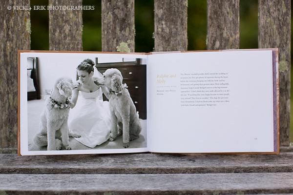 Wedding_Dogs_Book